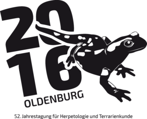 logo-oldenburg-2016